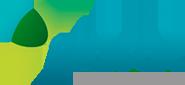 logo-ydral